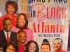 Who's Who in Black Atlanta Book Unveiling