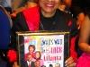 Trumpet Awards Creator Xernona Clayton