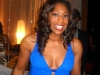 Actress/Singer Dawn Lewis