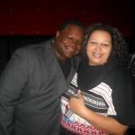John and Rhonda Wilkins