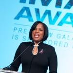 Chairman Award Recipient