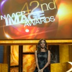 42nd NAACP Image Awards