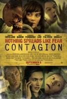 Contagion_DirCrop_DOM_1600x2366_rev