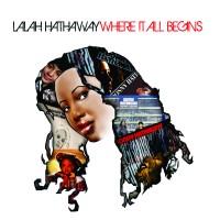 lalah_cover_5x5_highres