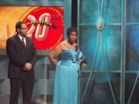 Aretha Franklin, Dr. Michael Eric Dyson
