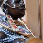 AfricanSculpture