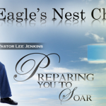 EAGLESnestbanner1