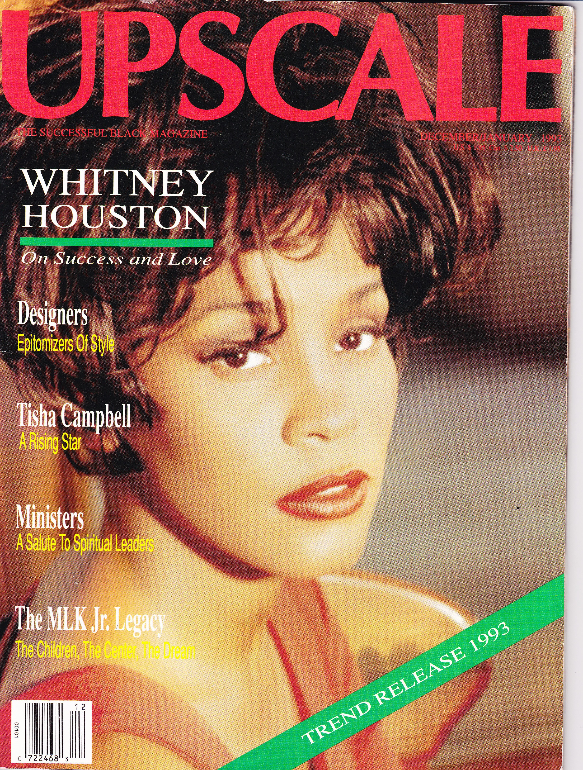 Whitney Houston Pregnant 1993 Remembering pictureWhitney Houston Pregnant 1993