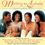 Waiting-To-Exhale-soundtrack