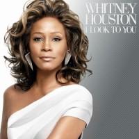 Whitney-Houston-I-Look-To-You