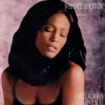 Whitney-Houston-I-Will-Always-Love-You-single