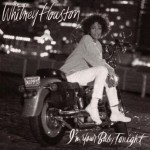 Whitney-Houston-Im-Your-Baby-Tonight