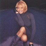 Whitney-Houston-My-Love-Is-Your-Love