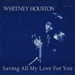 Whitney-Houston-Saving-All-My-Love-For-You-single-cover