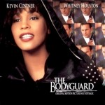 Whitney-Houston-The-Bodyguard-soundtrack