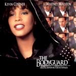 Whitney-Houston-The-Bodyguard-soundtrack