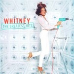 Whitney-Houston-The-Greatest-Hits