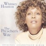 Whitney-Houston-The-Preachers-Wife-soundtrack