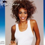 Whitney-Houston-Whitney