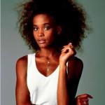 Whitney-Houston-classic-1980s