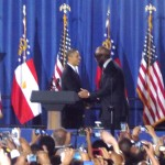 President Obama & Tyler Perry