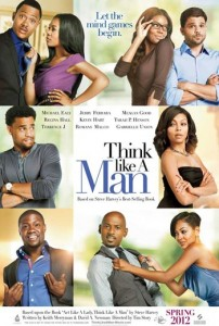 ThinkLikeMan