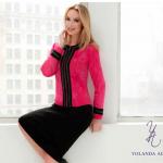 Yolanda7