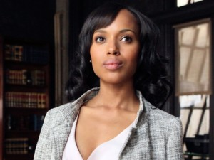 040512_scandal_kerry_washington120405174338