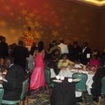 Xernona Clayton Birthday Gala