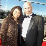 Jim & Gloria Austin