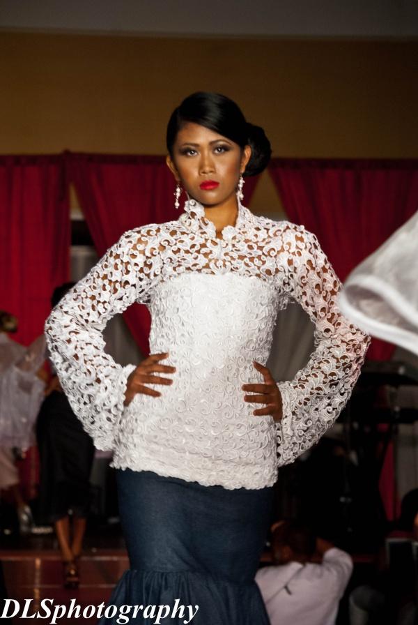 Bramer Leon Couture Sonya S Spotlight