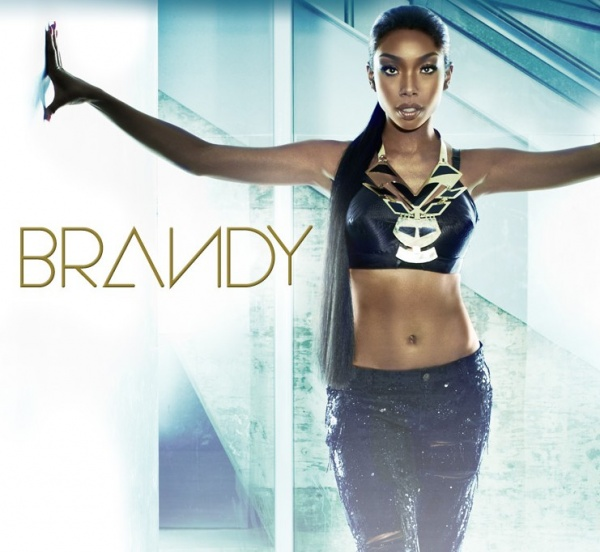 "Brandy: Addresses Violent Relationships in ""Temptation ..."