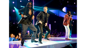 063013-shows-beta-bet-awards-performances-snoop-dogg-justin-timberlake-charlie-wilson-1