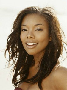 Photo: Gabrielle Union - @itsgabrielleu