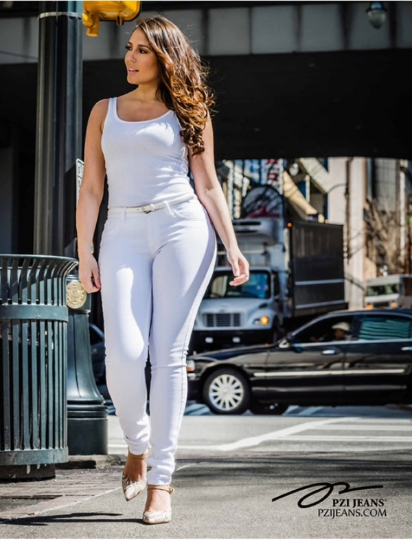 PZI JEANS RELEASES 2014 SPRING/SUMMER COLLECTION | Sonya&39s Spotlight