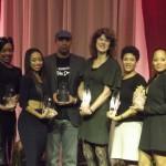 BronzeLens Women Superstars 2014 Honorees