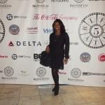 Sonya's Spotlight Publisher/Author/Actress, Sonya Jenkins