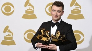 sam_smith_holding_grammys