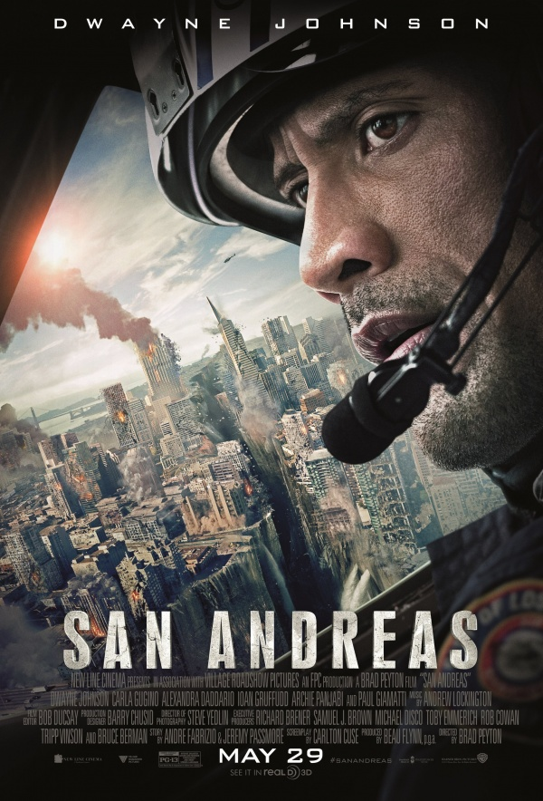 rsz_san_andreas_artwork