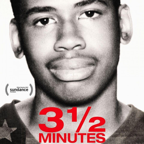 Jordan Davis: DOCUMENTARY ABOUT THE MURDER OF RUSSELL DAVIS TO PREMIERE