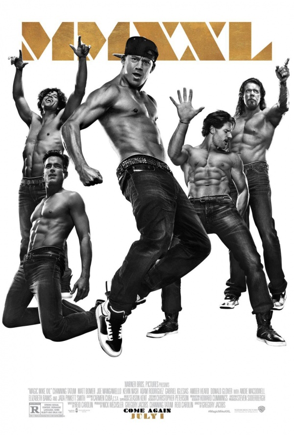 MMXXL One Sheet