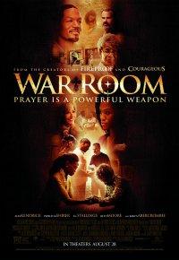 warroom_movieposter1