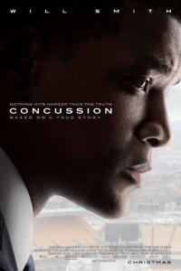 concussion1
