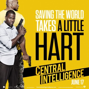 Central-Intelligence-Poster-3-300x300