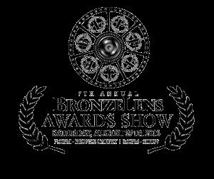 AwardsShowLogoWithDate-1