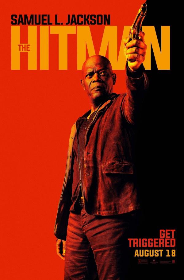 the-hitman-s-bodyguard-FIN03_Hitmans_1Sht_Samuel_25x38_rgb