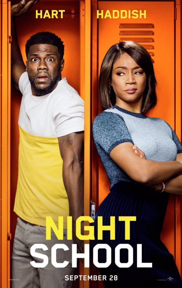 night-school-NTS_Teaser1Sheet_RGB_1_rgb