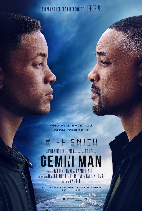 gemini-man-GemMan_Online_Dom_Teaser_1_Sheet_rgb