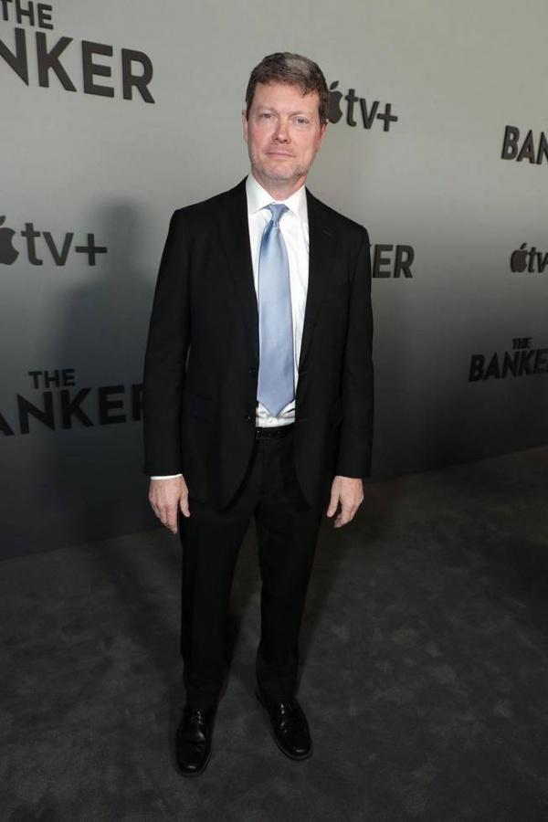 George Nolfi, Writer/Director/Producer